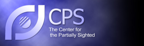 Center for the Partially Sighted in California